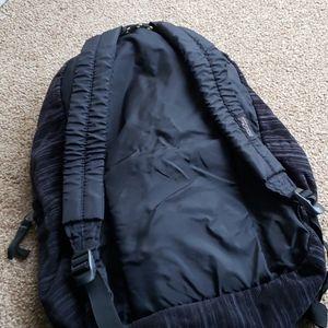 Jansport Bags - 🦖2x20 Jansport corduroy backpack